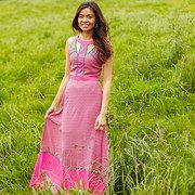 Take a look at the Weekend Wardrobe event on #zulily today!