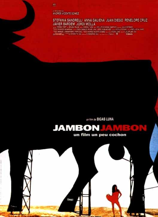 Jambon jambon