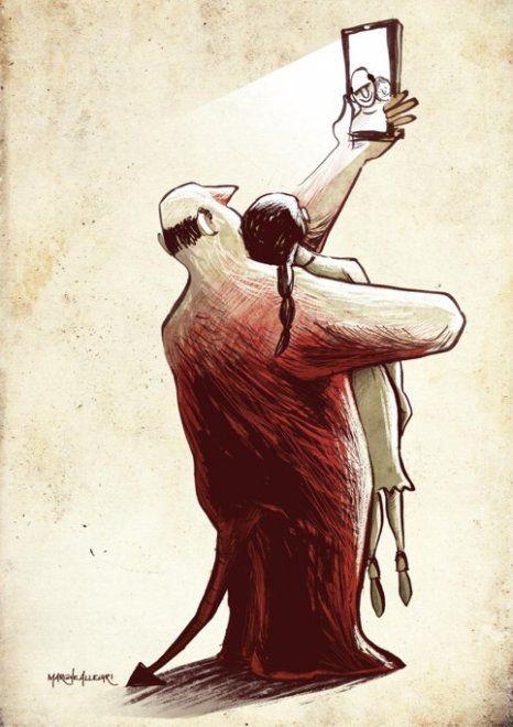 riso amaro 24 autori disegnano contro la violenza sulle donne donne arte femminista arte femminile riso amaro 24 autori disegnano contro