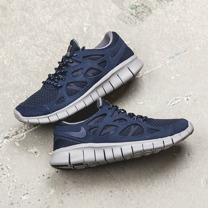Nike free shoes, Nike free
