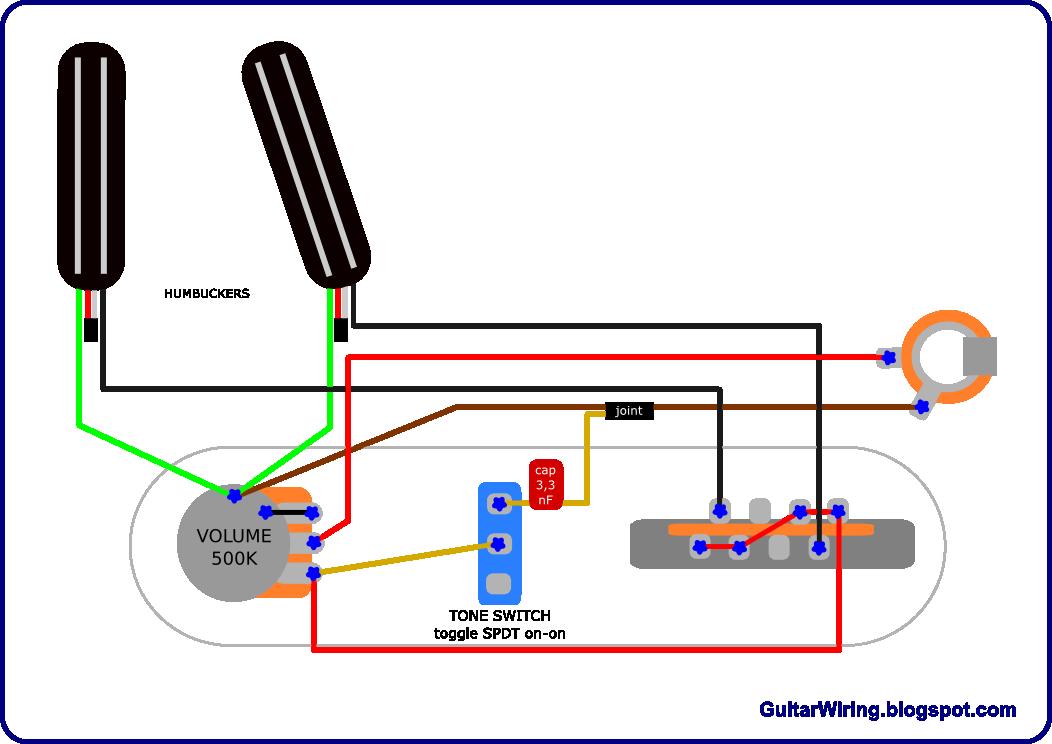 Hot Rails Wiring Diagram | Wiring Diagram