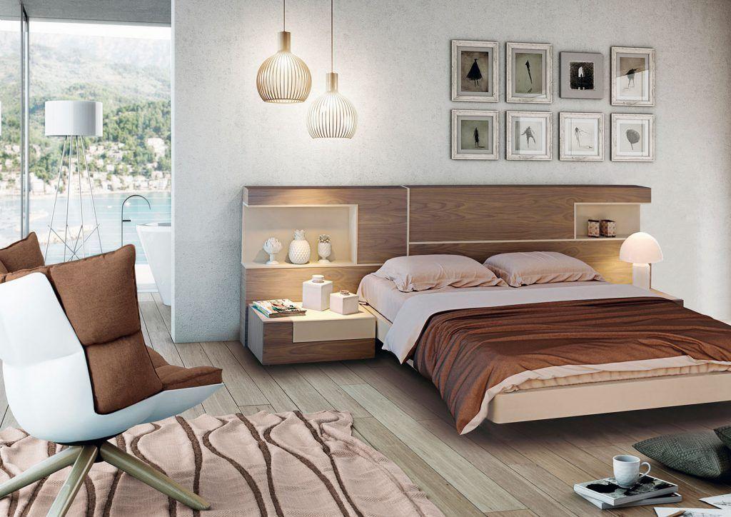 Dormitorios en 2019 dormitorios lamparas dormitorio - Muebles casanova catalogo ...