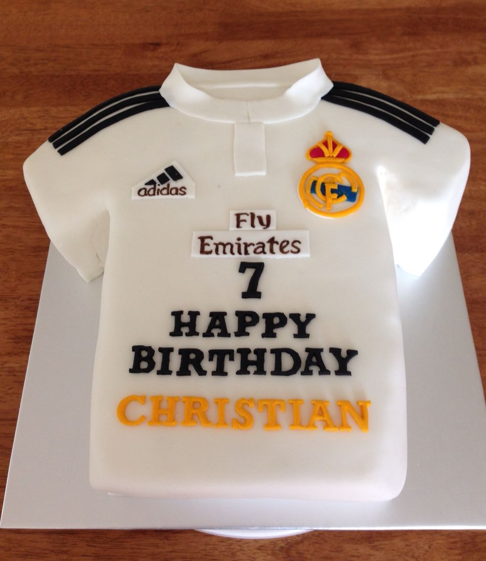 Google themes real madrid