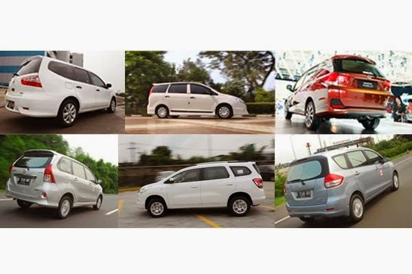 Grand New Veloz Vs Mobilio Toyota Yaris Trd 2015 Bekas Www Trustreview Tk This Is The Leading Detailed Expert Review Avanza Livina Spin