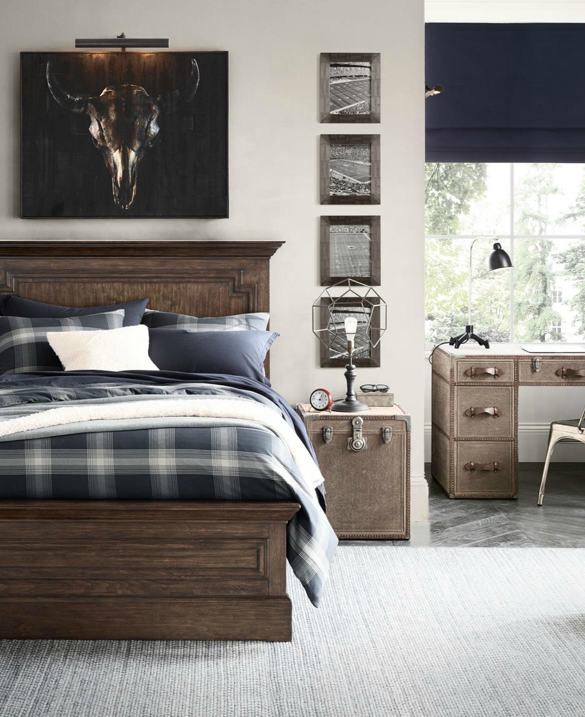 12 Perfect And Calming Bedroom Ideas For Women: 30 Dream Interior Design Teenage Girls Bedroom Ideas