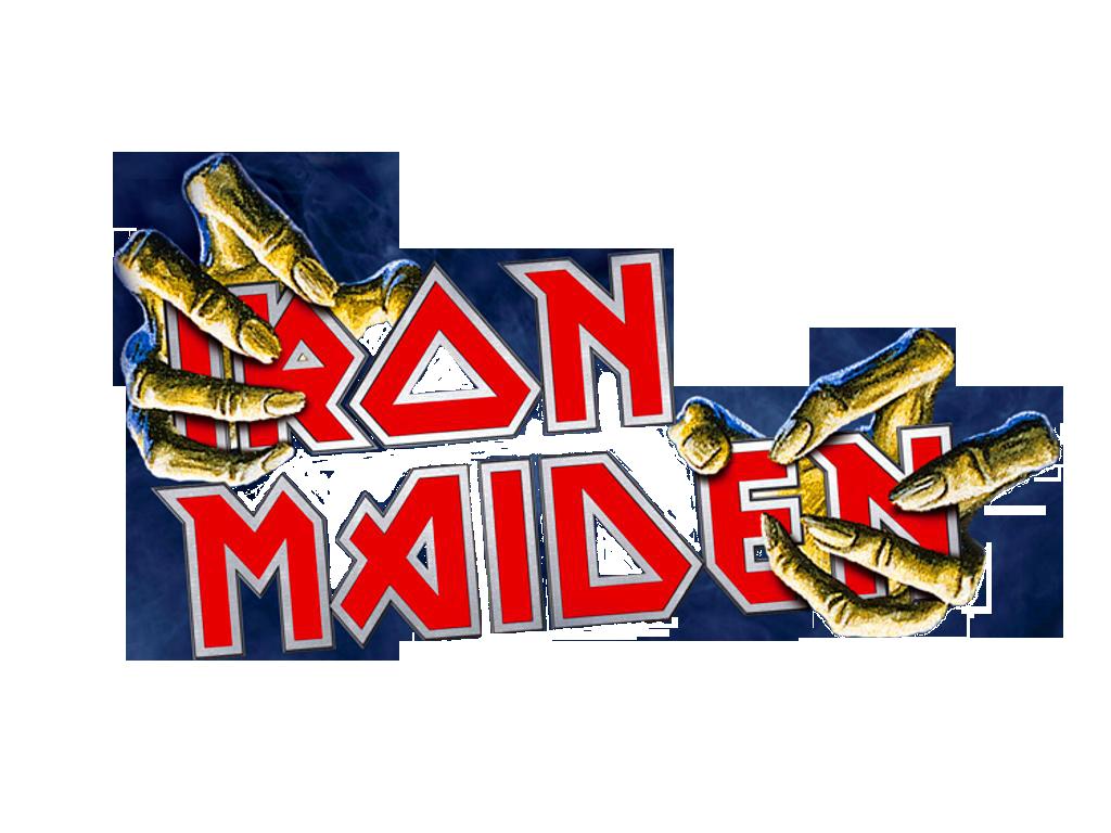 Imagem Png Iron Maiden Pesquisa Google Muzyka