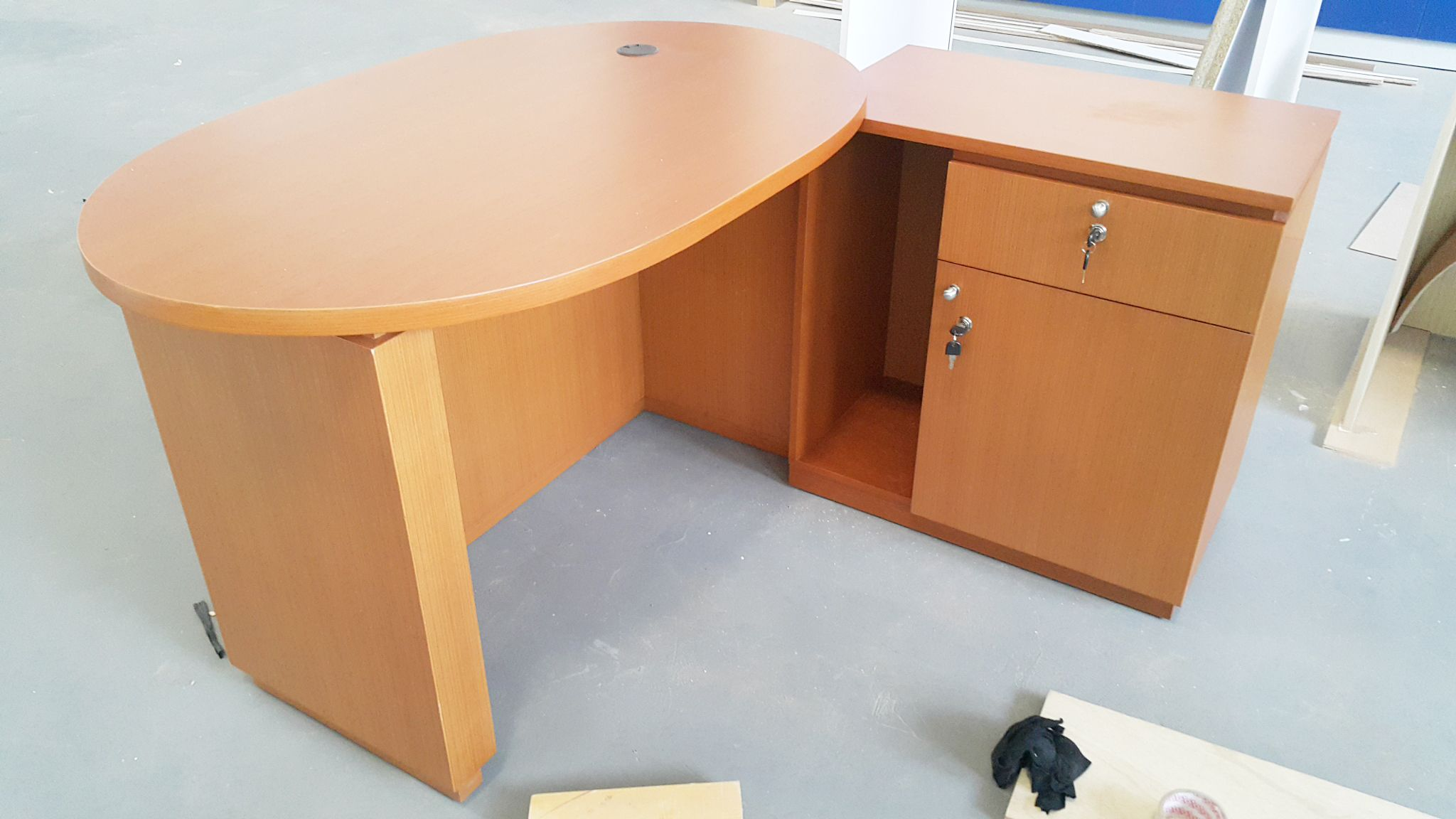 Customized furniture we are located in indonesia east java able to ship the furniture cutting all around the world custom design 62 81 3531 58989