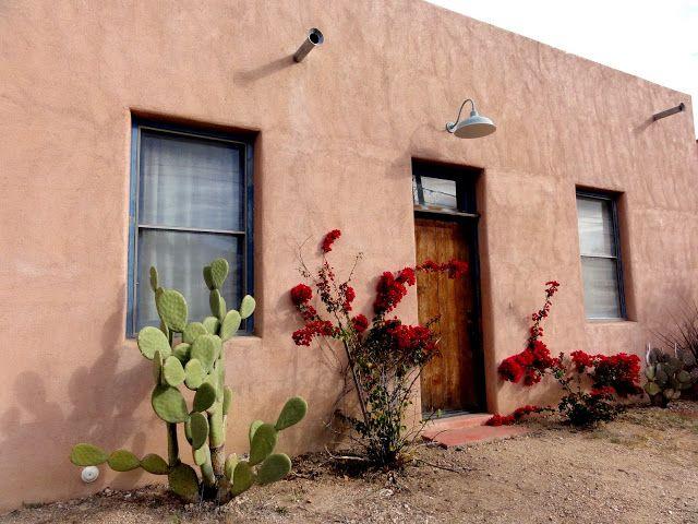 Barrio Historico, Tucson, Arizona - Jim Jaillet - Picasa Web Albums