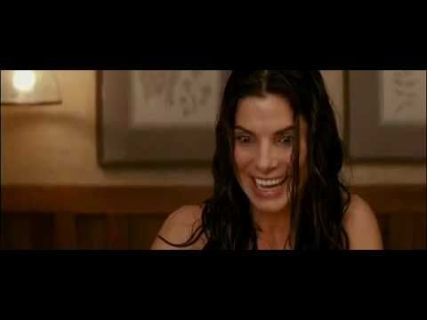 Pin By Chris Laphan On Sexy Actresses Pinterest Sandra Bullock