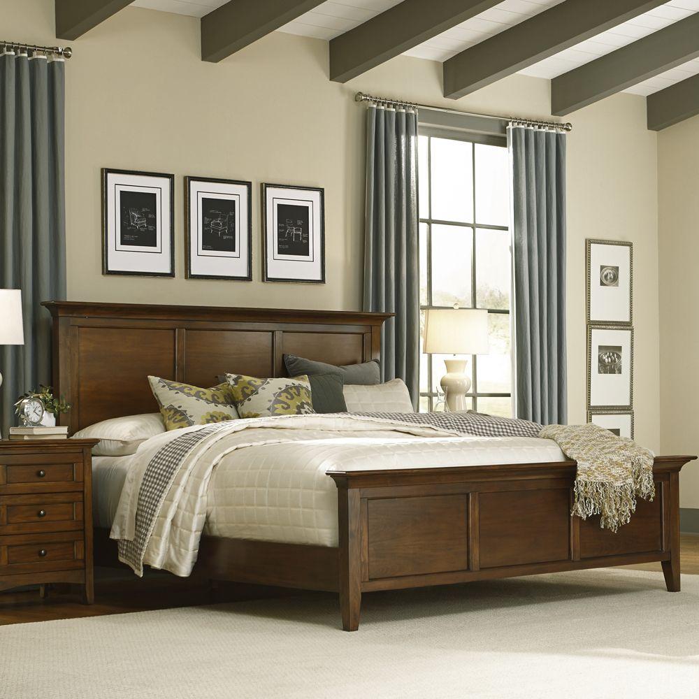 A America Bedroom And Dining Room Furniture Furniture Mall Llc Platform Bed Sets Bedroom Sets Bedroom Panel