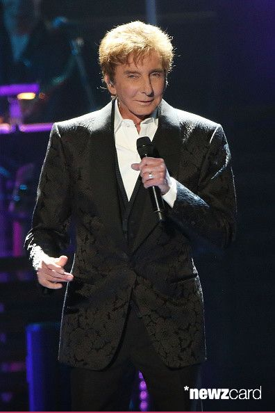 Pin by beth weiner on barry manilow pinterest barry manilow bookmarktalkfo Image collections