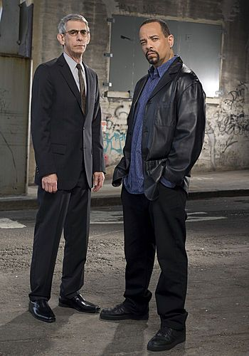 The Cast Photos From Law Order Special Victims Unit On Nbc Com Law And Order Special Victims Unit Law And Order Special Victims Unit