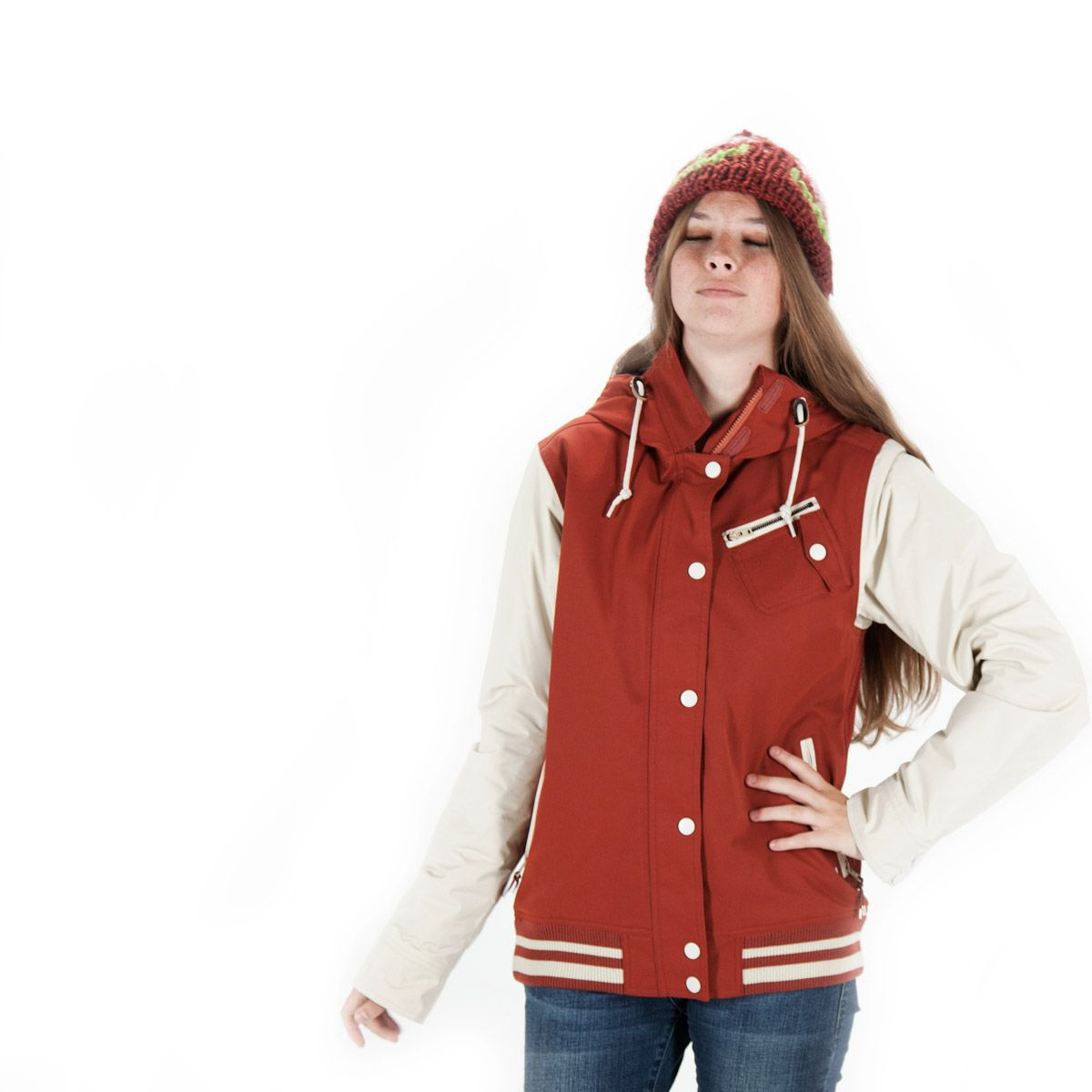 Rydell Jacket Holden Fun Winter Coat Need This In Flint Black I Think Holden Outerwear Jackets For Women Jackets [ 1200 x 1200 Pixel ]