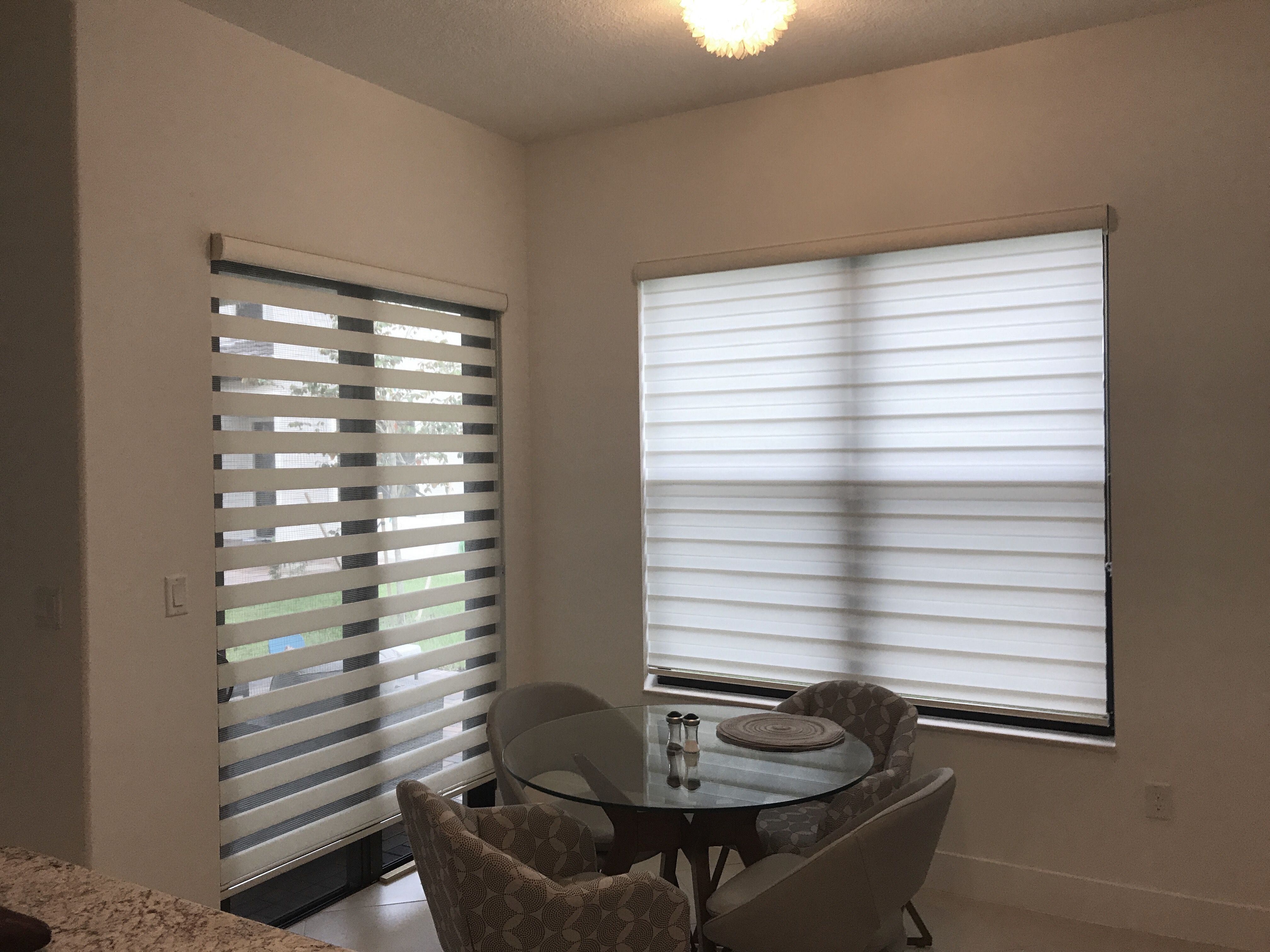 blinds increase therefore looks and house home s value aplus shades your improve shutters the shutter way