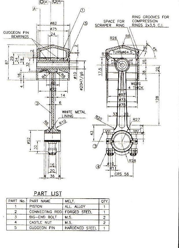 9023-80marks - diplomaqp | Blueprints