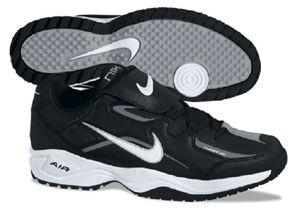 nike shoes baseball coach 858213