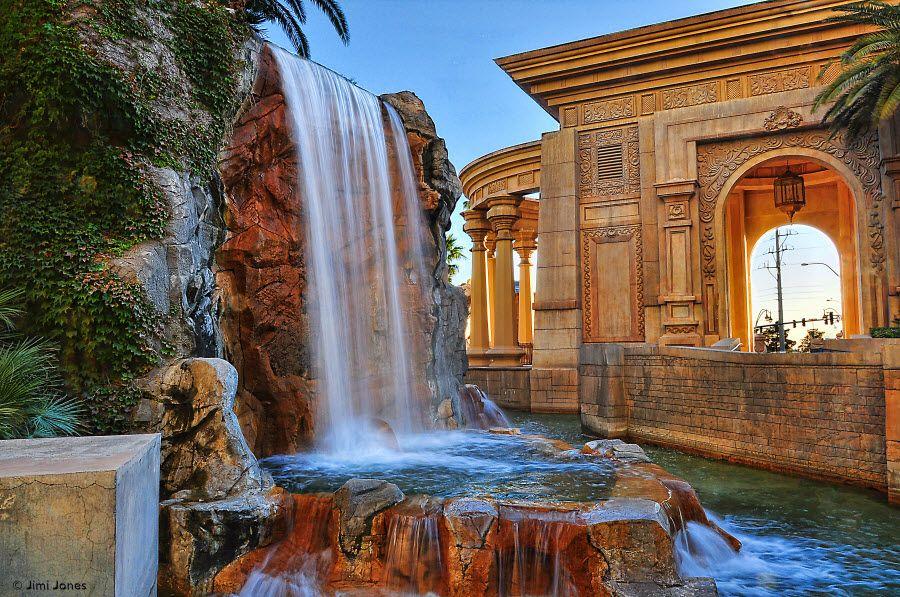 Fine Art Photography Gallery By The Baltimore Landscape Photographer Mandalay Bay Mandalay Bay Vegas Mandalay Bay Hotel