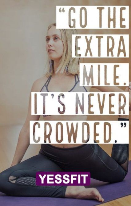 Best Fitness Motivation Quotes Stay Motivated For Women Ideas #motivation #quotes #fitness