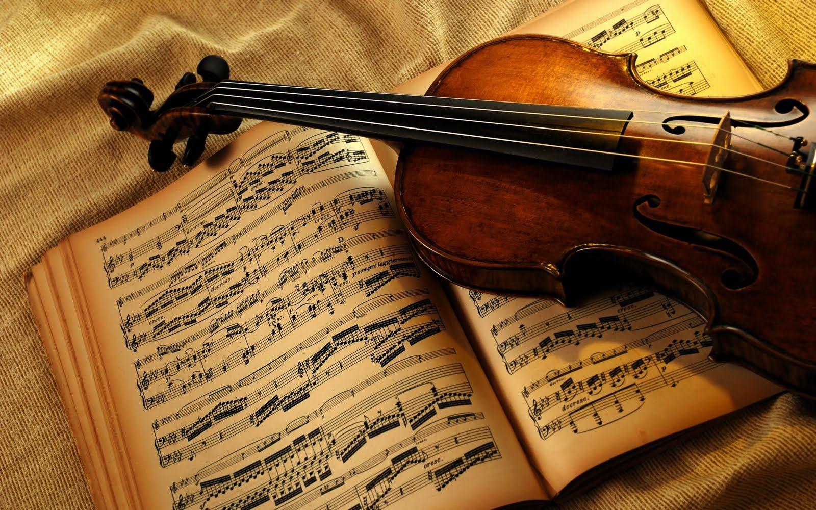 Violin Music Violin Music Violin Sheet Music Wtf Fun Facts