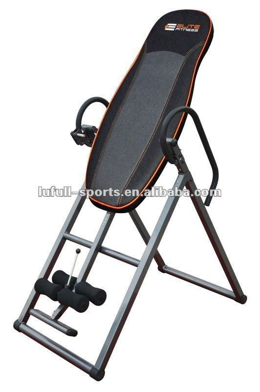 Gym Chair As Seen On Tv Office Cad Block Ab Machine Inversion Table