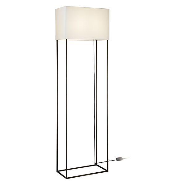 Prism Floor Lamps - Floor Lamps - Lighting - Room & Board