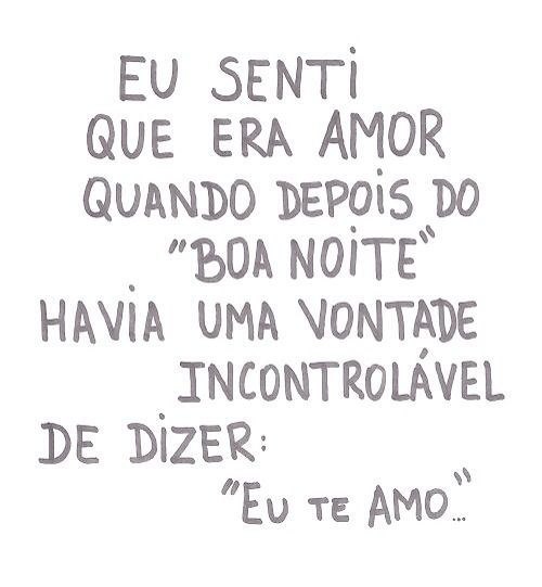 Casal Romantico Desenho Tumblr Com Frases Pesquisa Google
