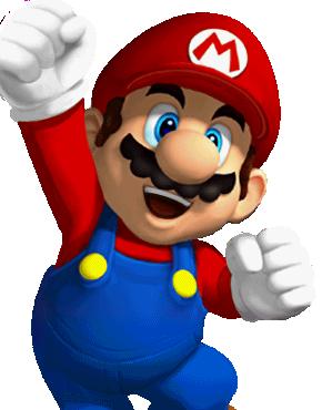 File Mario1 Captainselect Mss Png Super Mario Bros Super Mario Brothers Mario