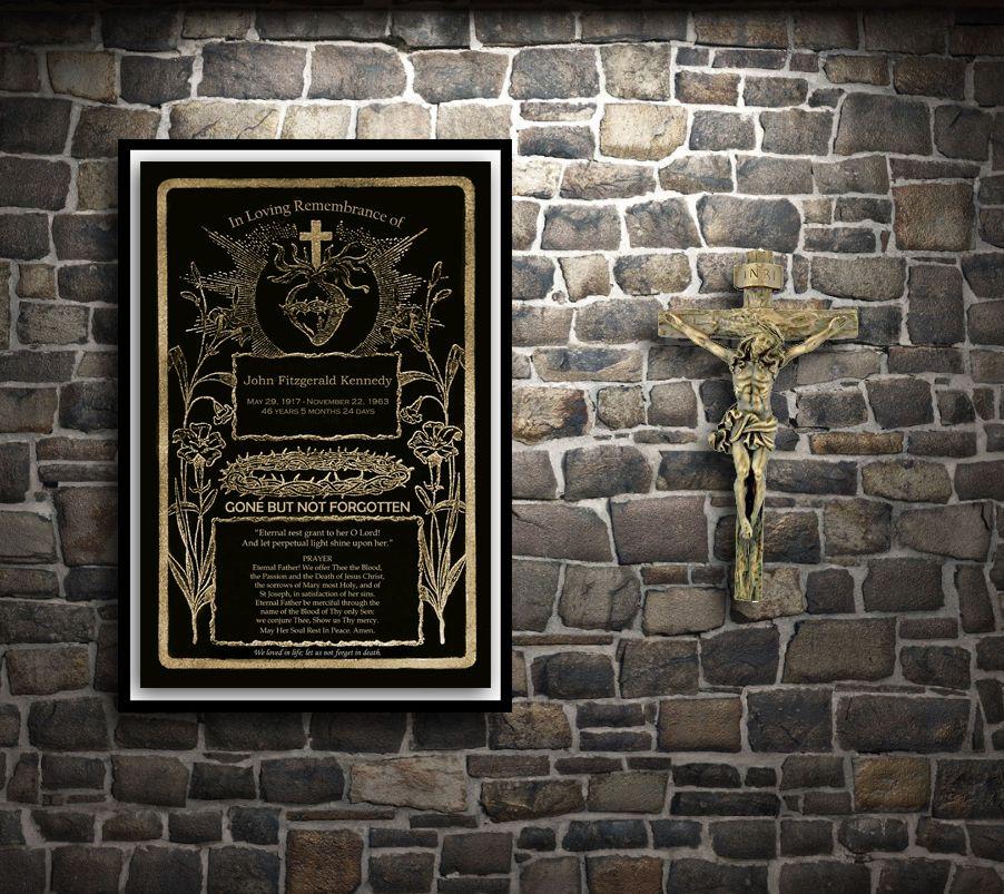 catholic sympathy gifts divine mercy prayer sympathy gifts