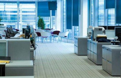 Office And Building Cleaning Services | Cleaning Service, Office Buildings  And Building Cleaning Services