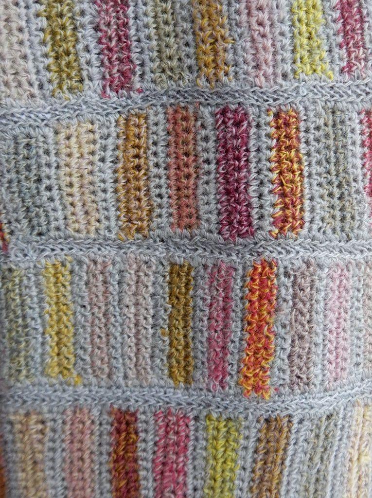Sophie Digard crochet | 6 .Neck warmer, caps etc | Pinterest ...