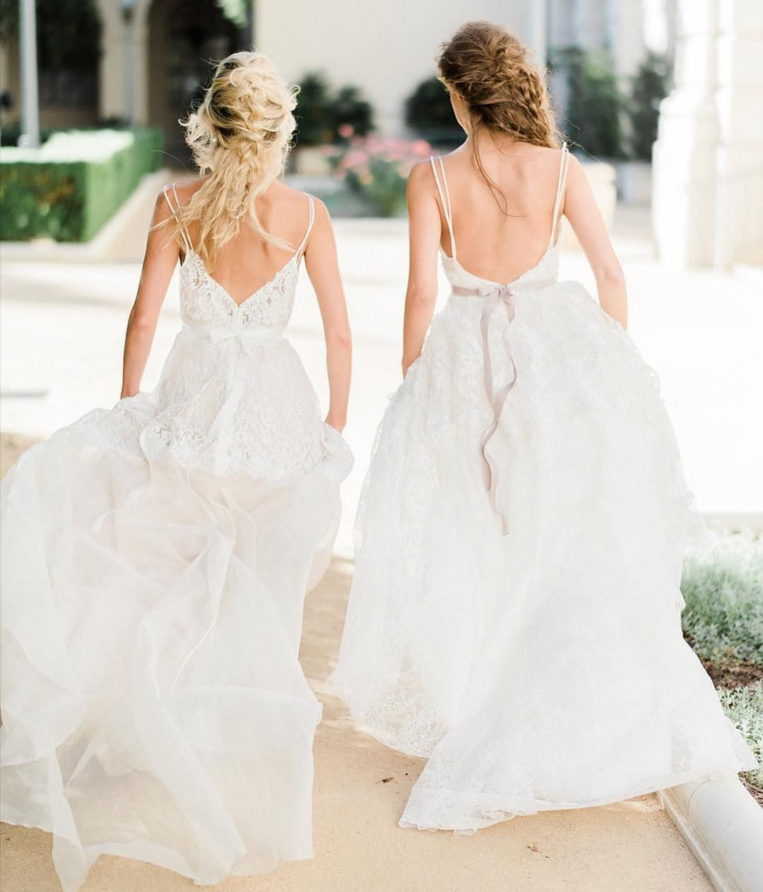 Celebrating the romantic the bohemian the untraditional and most