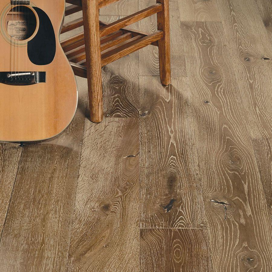 Alta Vista Hardwood Hallmark Floors Alta Vista Hallmark Floors Flooring