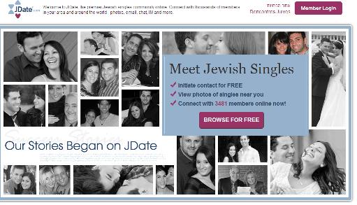Best Dating Websites: 21 Popular, Premium And Free Dating Sites Dating  Websites: List