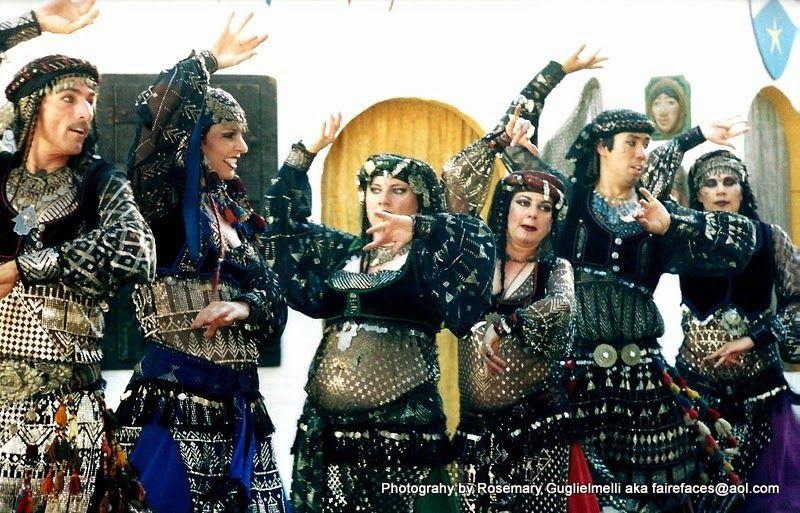 PILARES DO TRIBAL American tribal style, Tribal fashion