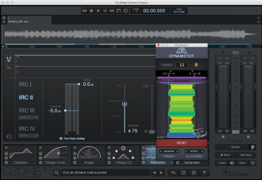 izotope creative suite crack