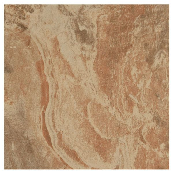 Tile And Decor Spanish Steps Rust Porcelain Tile Floor Decor  Master Bedroom