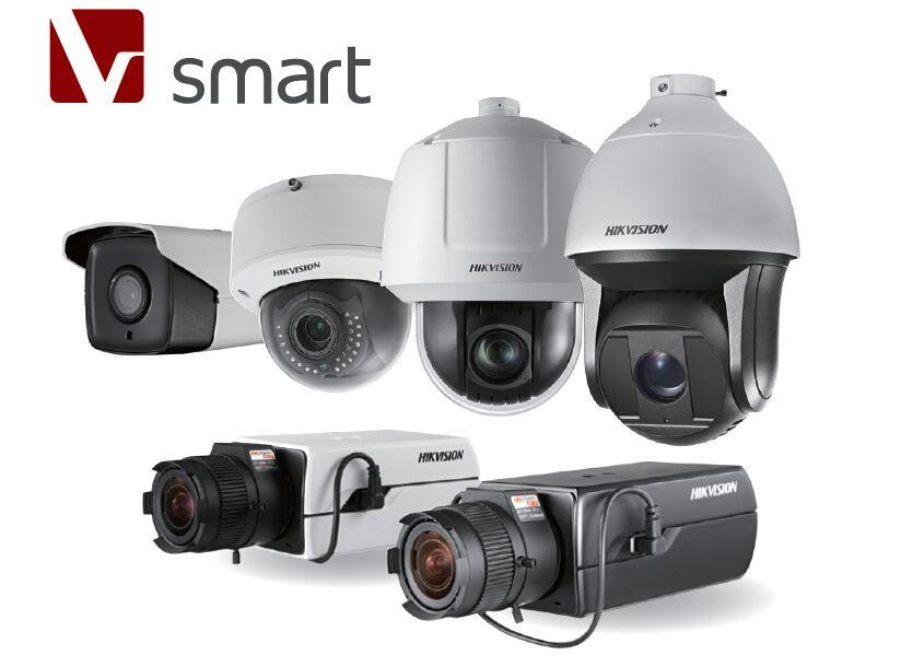 Pin De Cam Dao En Security Cameras In Melbourne Australia Tecnologia Camara Ptz Grabacion De Video