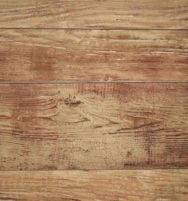 Rustic Brown Pvc Wall Panel Premium Targwall S Premium Stunning Realistic Grained Wood Effect Pvc Panels 100 Recycled Pvc Wall Panels Pvc Wall Wall Paneling