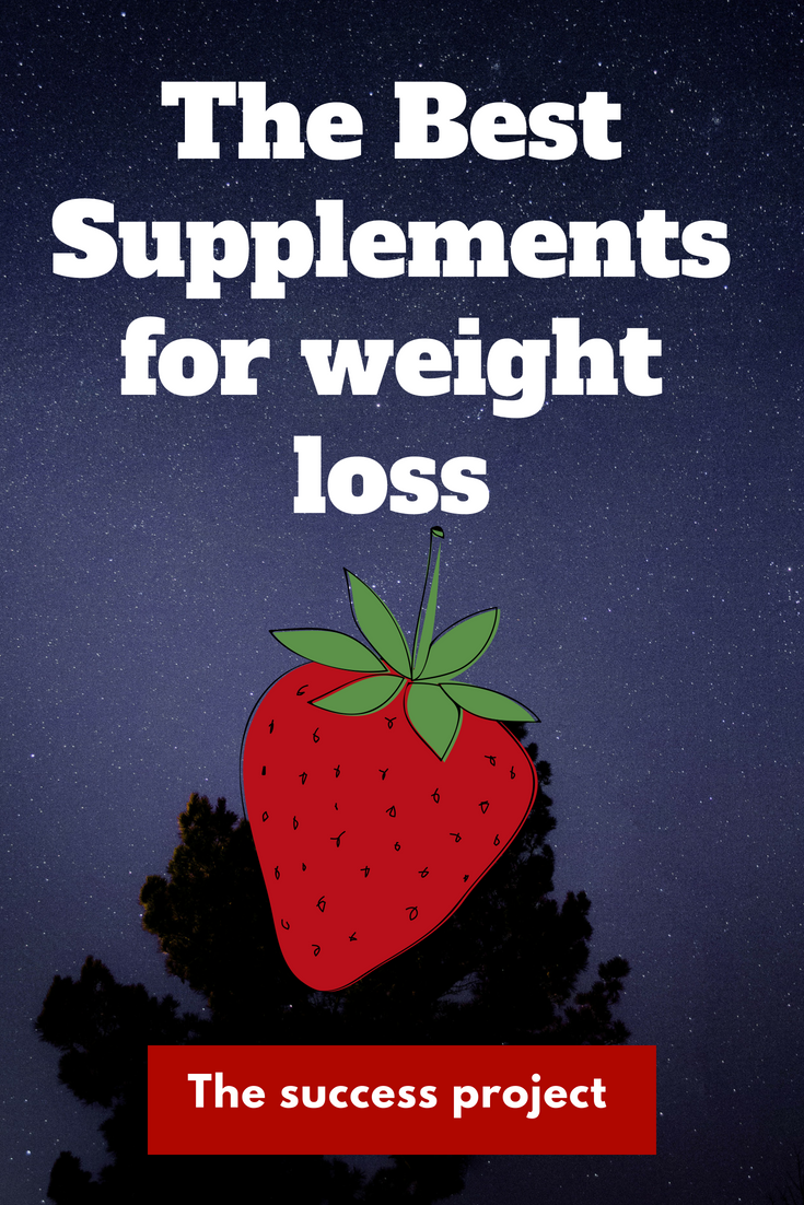Quick tips to weight loss #weightlosstips :) | other ways to lose weight#weightlossjourney #fitness...