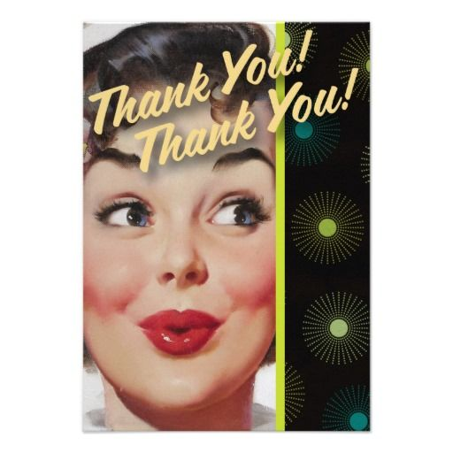 =>>Cheap          	The Kitsch Bitsch : Thank You! Thank You! Invitations           	The Kitsch Bitsch : Thank You! Thank You! Invitations in each seller & make purchase online for cheap. Choose the best price and best promotion as you thing Secure Checkout you can trust Buy bestReview          ...Cleck See More >>> http://www.zazzle.com/the_kitsch_bitsch_thank_you_thank_you_invitation-161525837754377753?rf=238627982471231924&zbar=1&tc=terrest