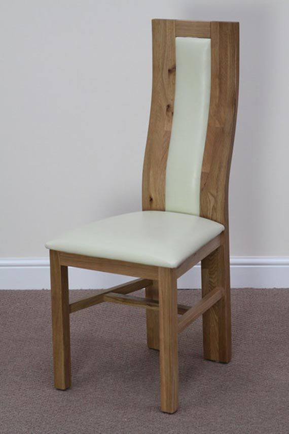 Dining Chairs  comfortable dining chair design curved