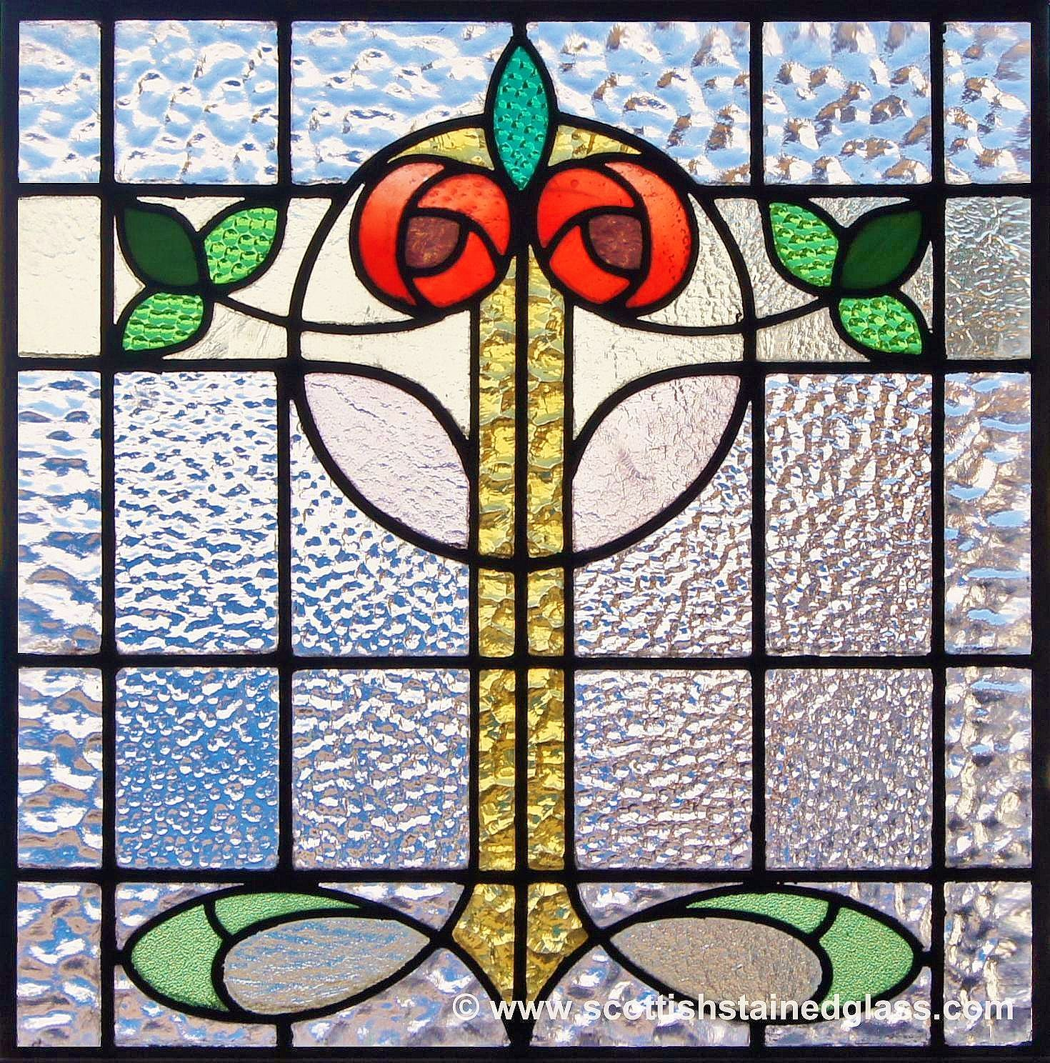 Antique Stained Glass Windows Antique Stained Glass Windows