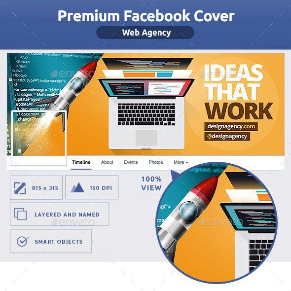 Web Design Agency Fb Cover Web Design Agency Fb Covers Simple Web Design