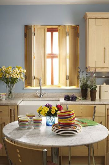 Solid panel wooden shutters shutters interior wooden - Solid panel interior window shutters ...