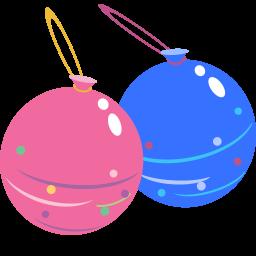 Yo Yo Balloon