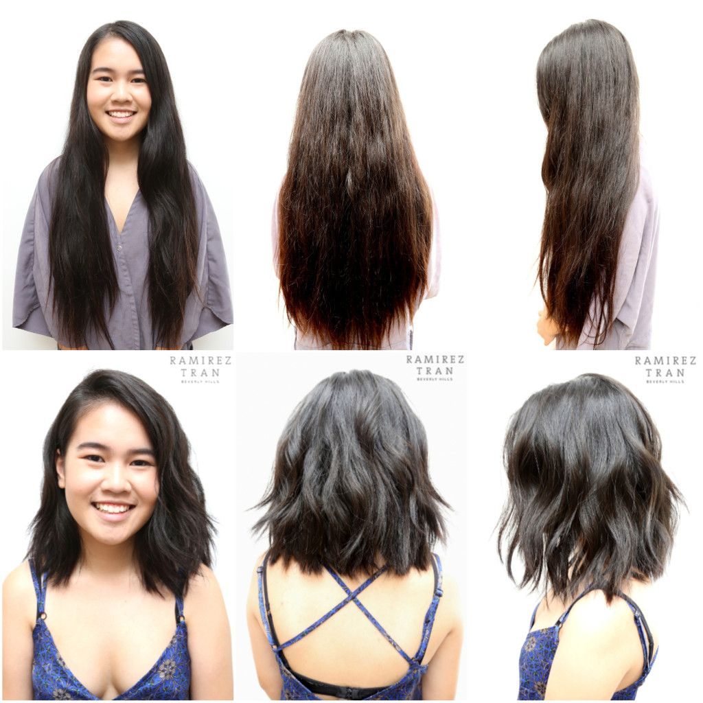 Shoulder length hair hair u beauty pinterest hair hair styles