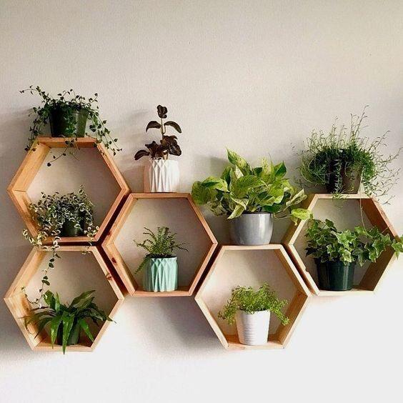 Inspiration for Minimalistic Room Wall Decor [Montenegro Stone House Renovation Vision Board]