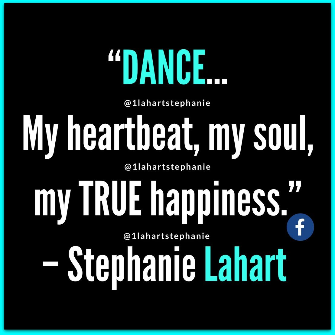840b1dc5e Dance And Dancer T-shirts By Lahart. Stephanie Lahart Dance Quotes.