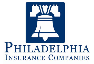 Philadelphia Insurance Companies Phly Headquartered In Bala