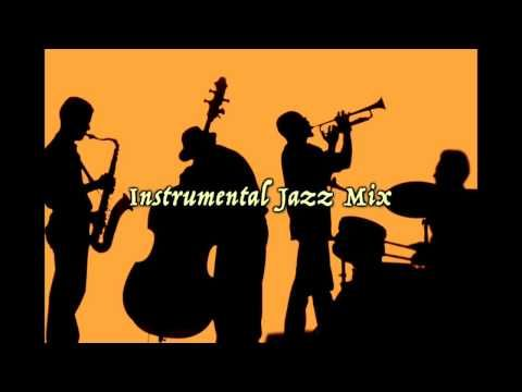 Smooth Jazz Mix / Smooth Jazz, Smooth R&B... - YouTube